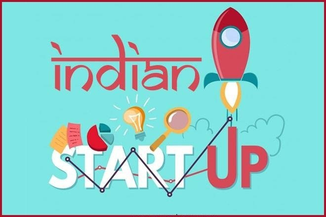 10 Best Cities For Startups In India With Budget Infra.