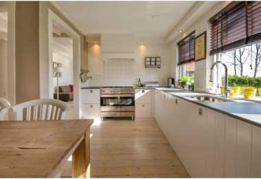 Most Durable Kitchen Tile Options, durable kitchen tiles,
