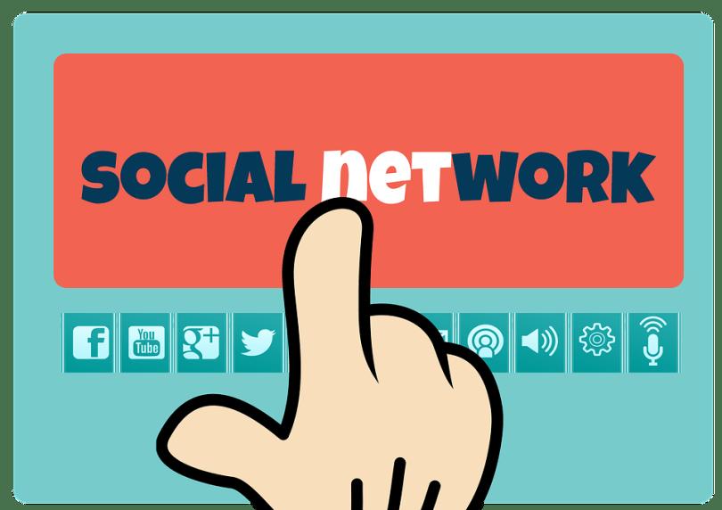 Effectively Use Of Social Media For Business -kadvacorp.com
