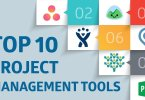 10 Best Project Management Tools -kadvacorp
