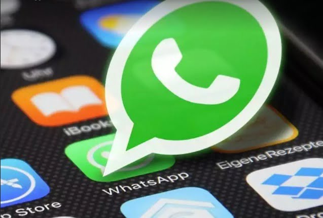 latest whatsapp features,