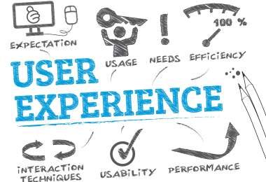 Factor In Web Design, Web Design,
