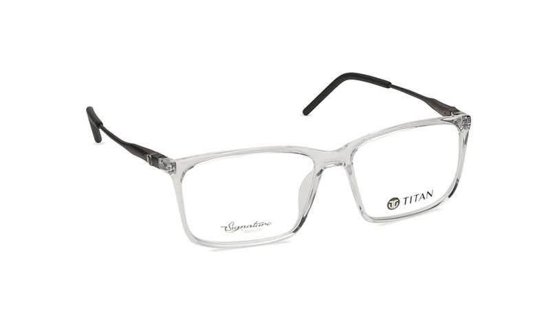 eyeframe trends, latest eyeframe,