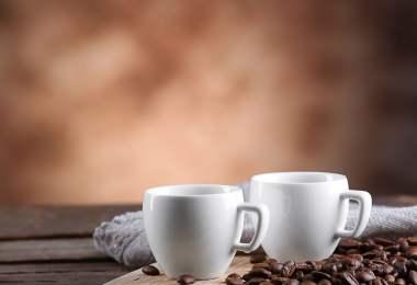 luckin coffee crisis,