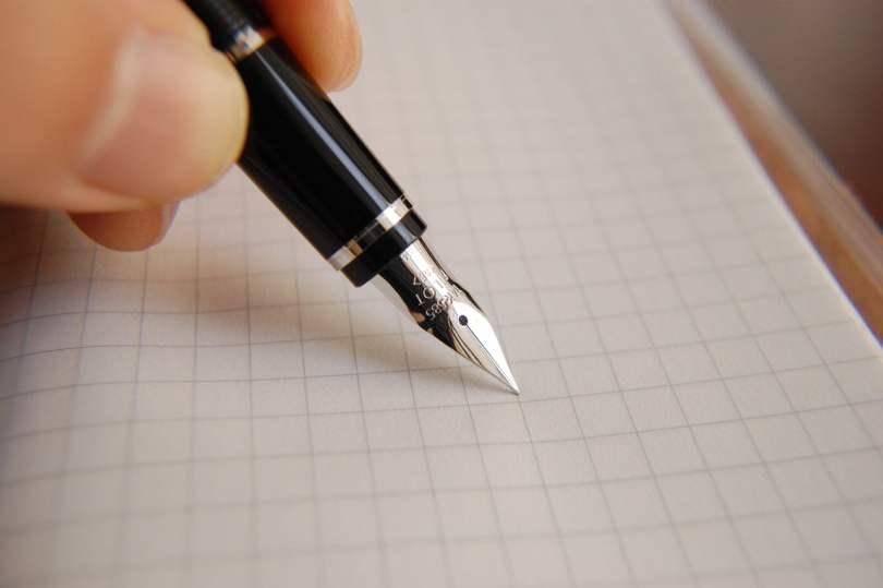 Email Signatures,