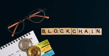 Bitcoin Mining Sites,