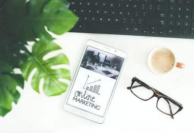 Invest in Digital Marketing,