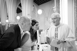 casamento com estrangeiro