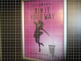 Bin It Your Way