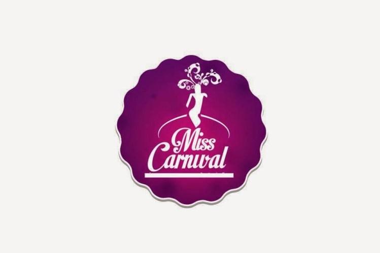 Tem Carnaval na Irlanda?