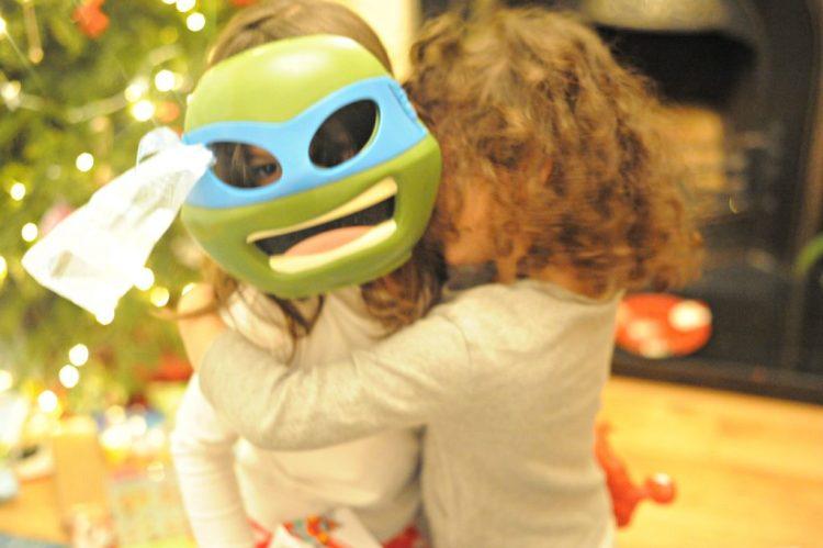 mascara-da-tartaruga-ninja