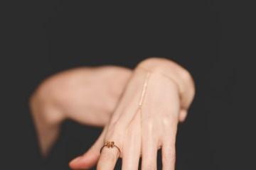 Mana Jewellery