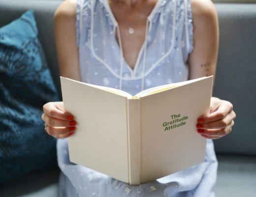 Wertschätzung-the-gratitude-attitude-dankbarkeit-ulla-johnson-le-sens