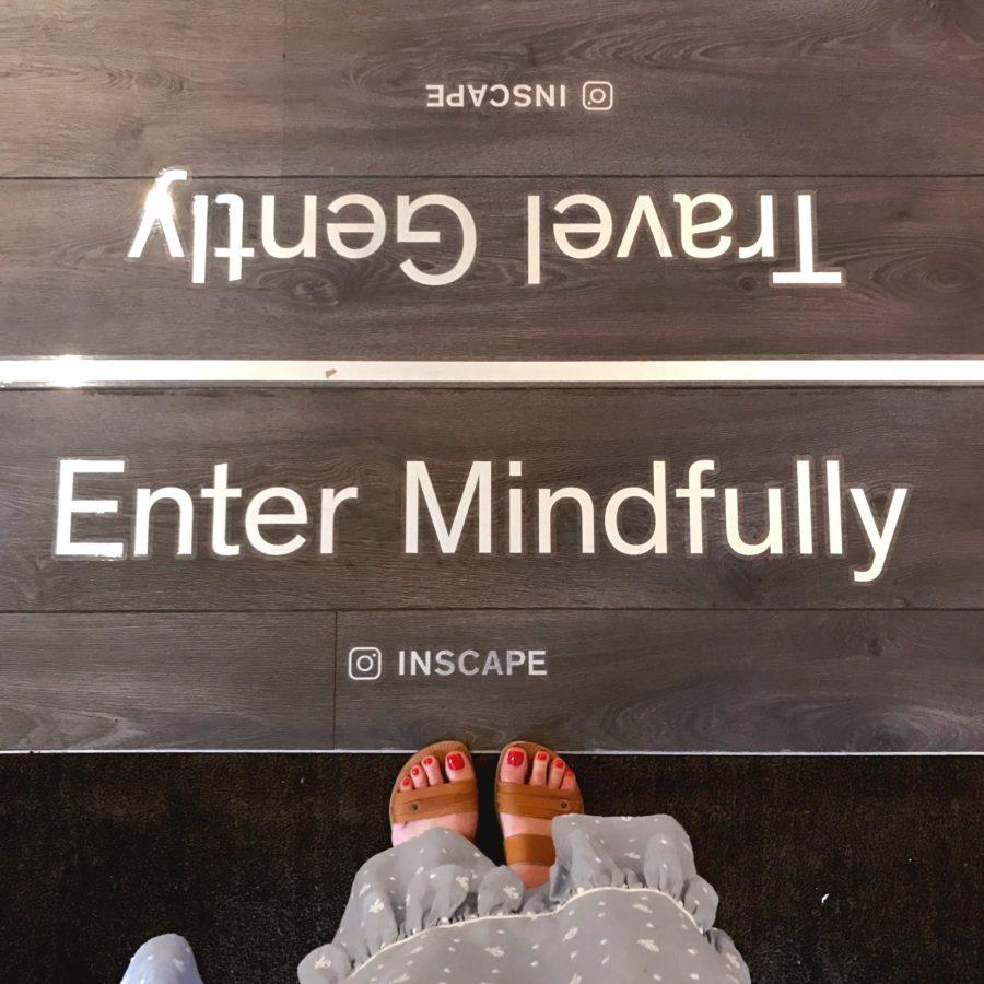 inscape-new-york-city-meditation