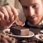 Schokoladenmanufaktur Craigher in Friesach