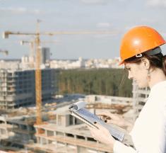 8 Soruda İnşaat Mühendisliği Okumak
