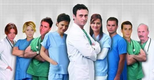 Fakülte Tercihleri | Tıp Fakültesi