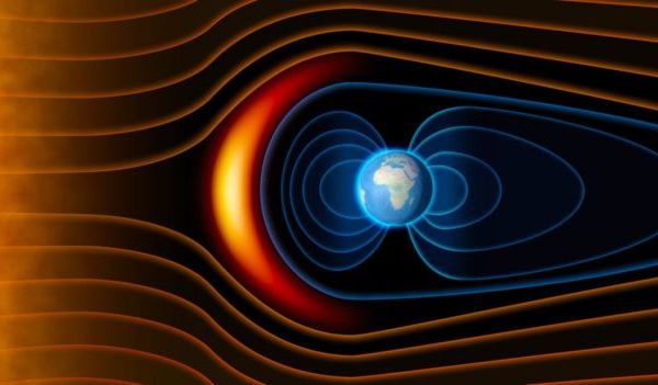 Manyetik Kutupları Tanıyor Muyuz?