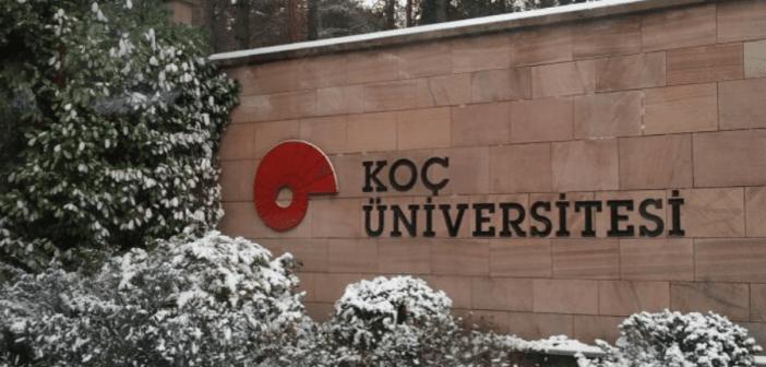 İşte Koç Üniversitesi KAMP'20 Etkinliğinden Sizin İçin Derlediklerimiz!