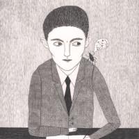Pilar contra el abismo - Una voz para los que nunca tienen voz