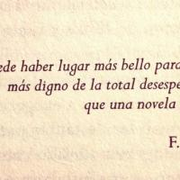 Ser infeliz (cuento breve) - Franz Kafka