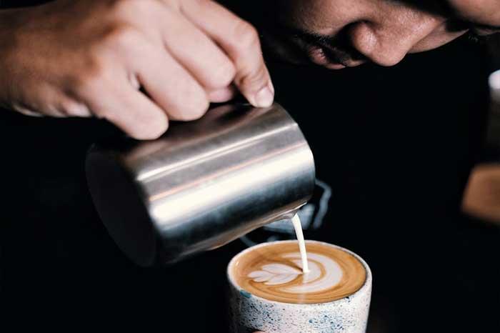 katering kopi