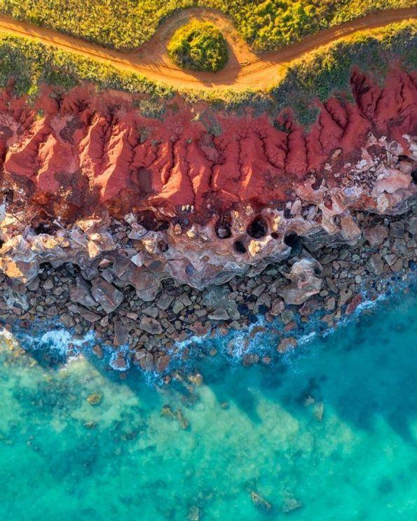 15 фасцинантни изненадувања од природата што не очекувавте дека ќе ги видите