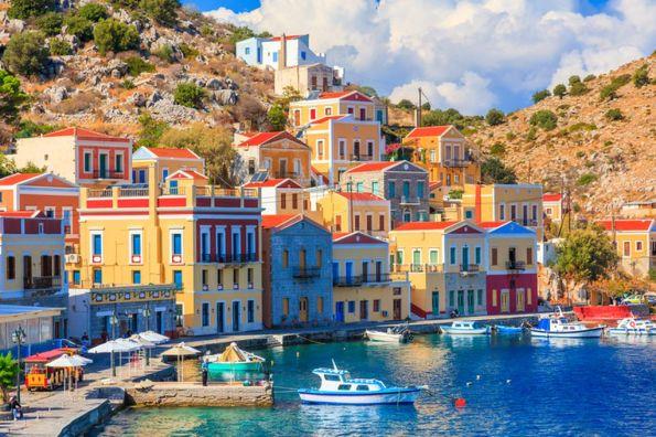 Мали места за одличен одмор: Неразвиени медитерански бисери што ќе ви го освојат срцето