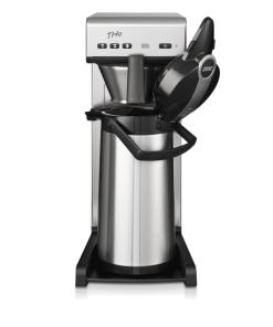 termosbryggare THa|kaffe-rep.se
