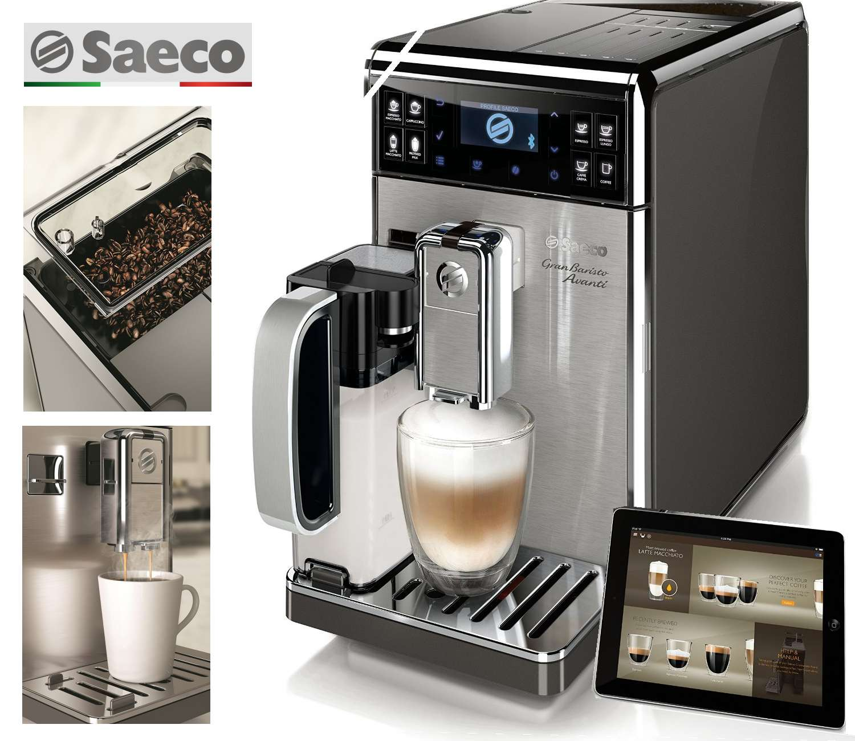 Kaffeemaschine Entkalken Zitronensäure # Deptis.Com > Inspirierendes