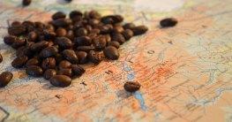 kaffee aus äthiopien header