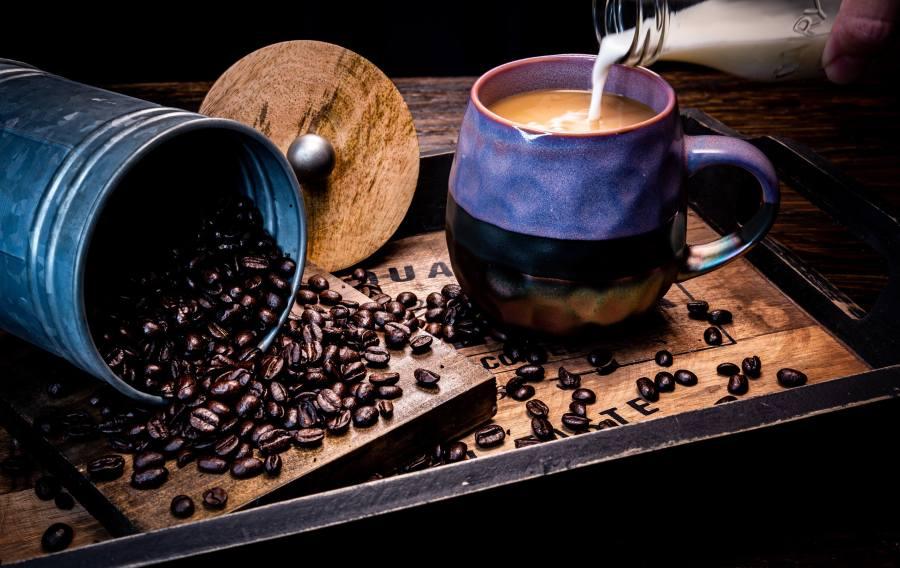 ᐅ Tassimo Kaffeemaschinen Test 2020 Vergleich Der Besten