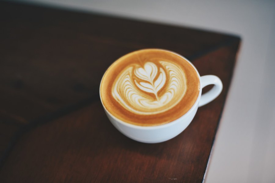 tassimo kaffeemaschine getränkevielfalt