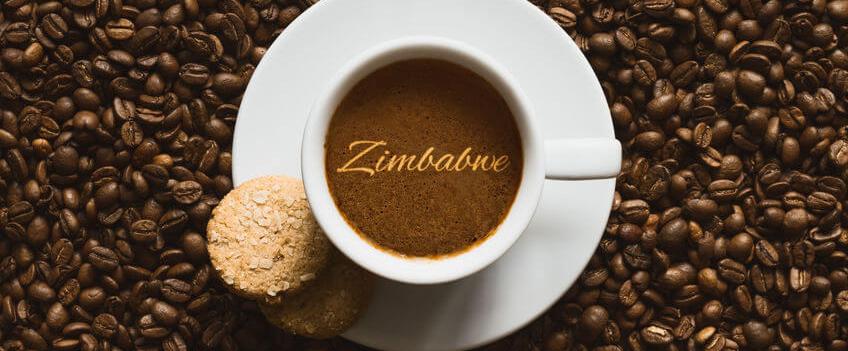 kaffee simbabwe header