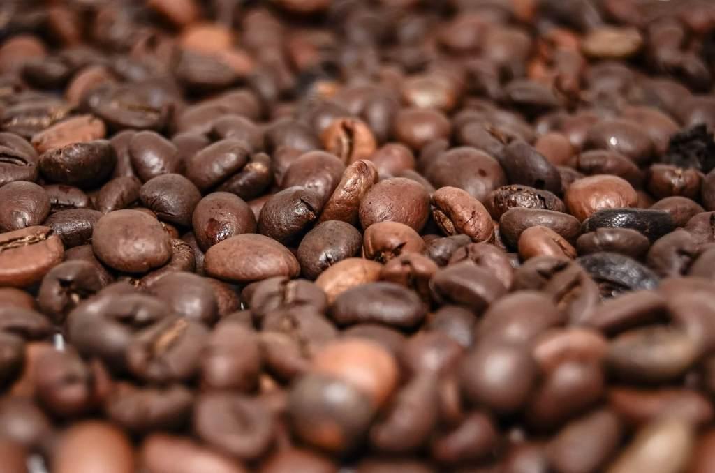 einbau kaffeevollautomat header
