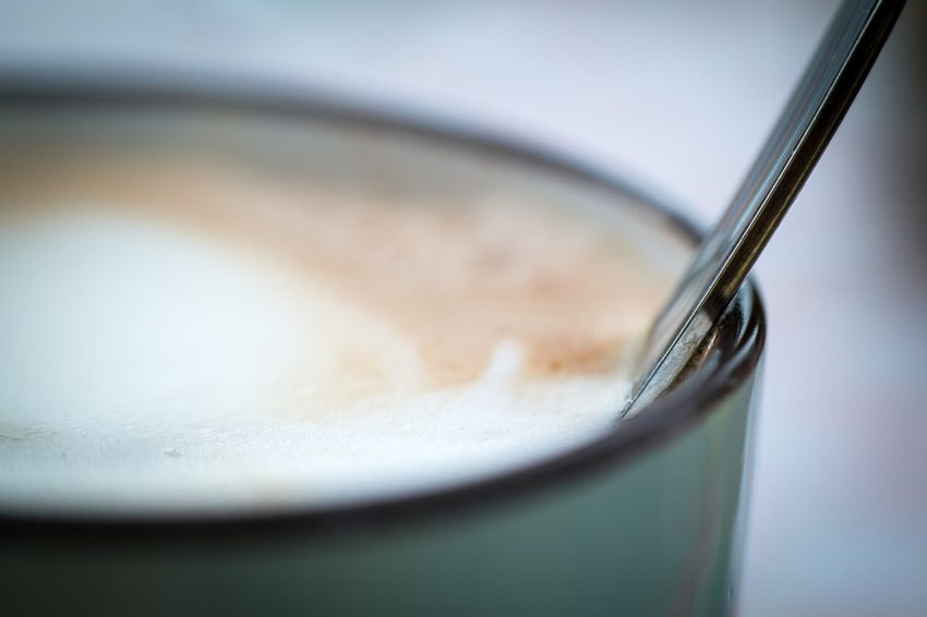 milchaufschäumer von nespresso