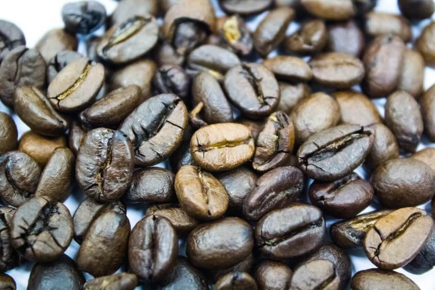 hawaii kaffeebohnen