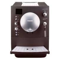 Siemens Surpresso S20 (TK60001) bei Kaffeevollautomaten.org