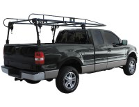 (1501100) Buyers Pickup Truck Ladder Rack
