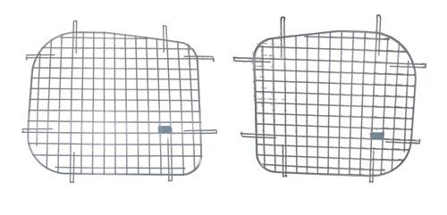 (60-NRD) Adrian Steel Nissan NV Cargo Rear Door Wire
