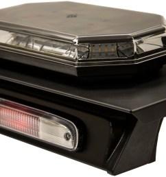 1985 ford headlight switch wiring diagram [ 4597 x 2480 Pixel ]
