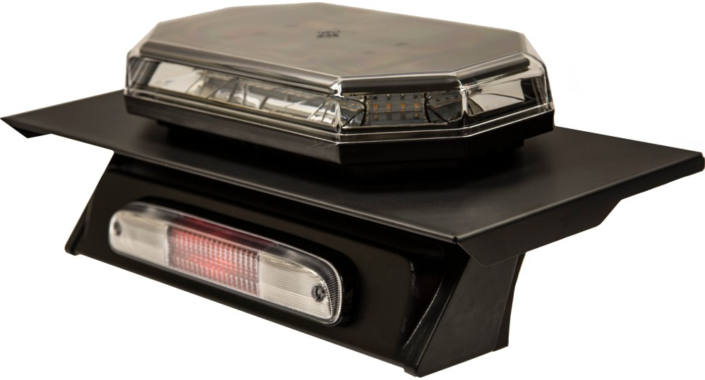 medium resolution of 1985 ford headlight switch wiring diagram
