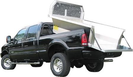 western plow axxess gmos 04 wiring diagram truckcraft shortbed aluminum dump insert