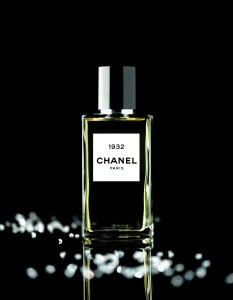 Chanel's 1932.