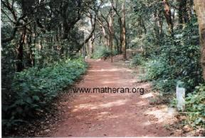 Source: Matheran.org