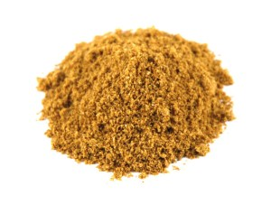 Ground cumin. Source: savoryspiceshop.com