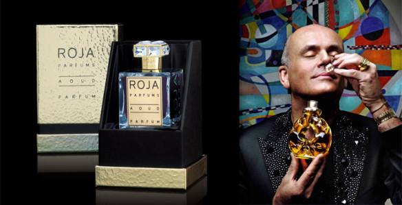Roja Dove. Source: jetsetfashionmagazine.com