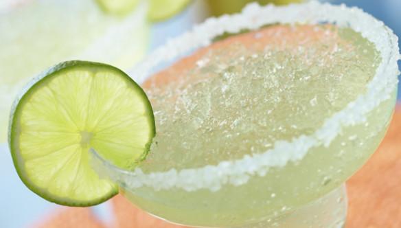 Source: drink-skinny.com