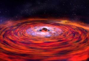 Photo: NASA via nasa.gov