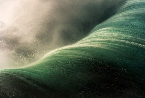 Photo: Ray Collins at raycollinsphoto.com/collections/store